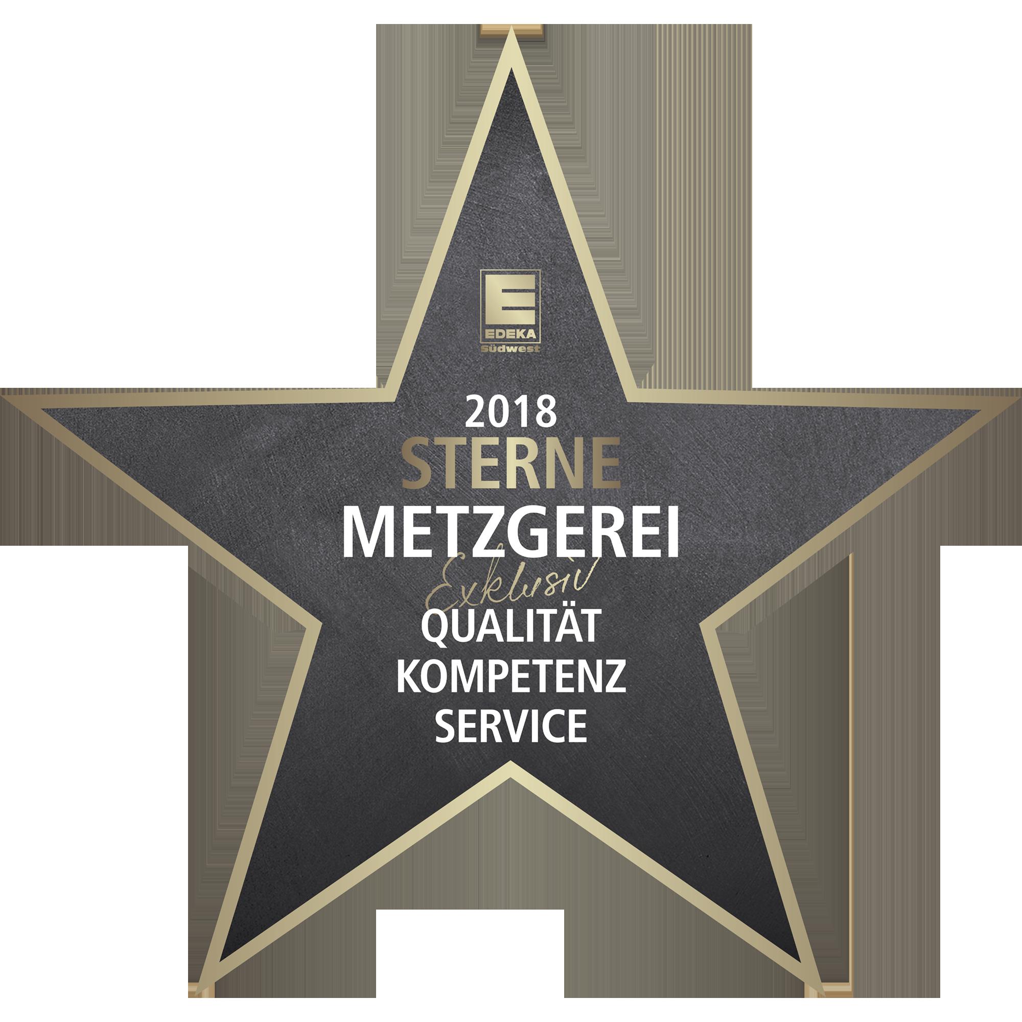Stern_Sternemetzgerei_2018